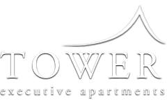 Tower Executive Apartments - Southend on Sea 5 Star Serviced Apartments